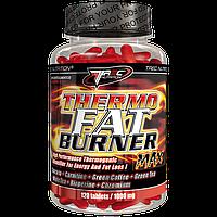 Натуральный термогенный комплекс Thermo Fat Burner - 120 таблеток
