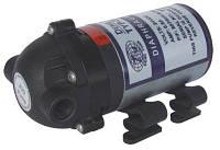 Насос (помпа) 50GPD-24V,для фильтра очистки воды обратного осмоса