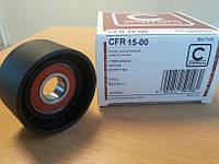 Ролик натяжной Renault Trafic/Master 1.9-2.5DI/dTi (60x31x17)