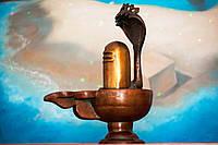 Статуя Шивалинга