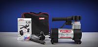 Автомобильный компрессор Voin VC-400