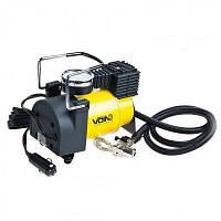 Автомобильный компрессор Voin VL-580