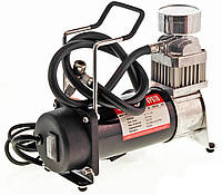 Автомобильный компрессор Voin VP-610