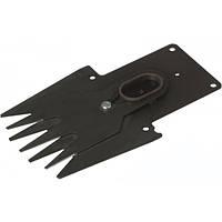 Лезвия для газонных ножниц GARDENA Accu Standard