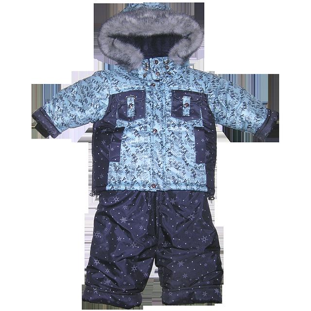 Для детей зимние куртки купить в интернет магазине