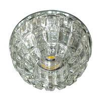 Встраиваемый светильник: JD68 COB 10W   27820  (4416)