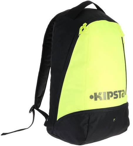 Спортивный практичный рюкзак 20 л. KIPSTA INTENSIF 0559065 желтый