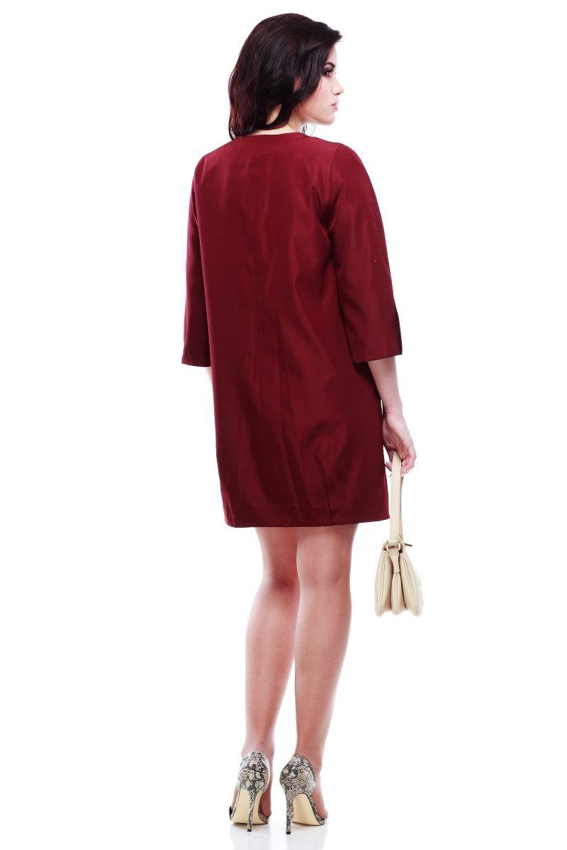 Женская весенняя верхняя одежда доставка