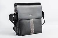 Небольшая мужская сумка Armani 7100-6