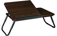 Столики и подставки для ноутбука