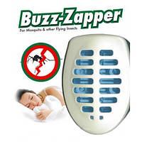 Отпугиватель комаров Buzz-Zapper
