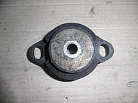 renault symbol опора двигателя левая