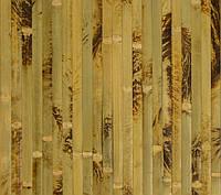 Бамбуковые обои  черепаховые, ширина 90 см.