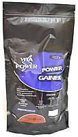 "Гейнер Шоко Power Gainer ""VITA-POWER"" 1 кг."