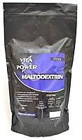 "Мальтодекстрин 100% MALTODEXTRIN ""VITA POWER"""