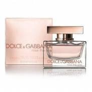 Dolce&Gabbana Rose The One (75 мл.)дольче габана духи