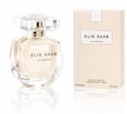 Elie Saab Le Parfum (100 мл.) Эли Сааб, Ели Сааб