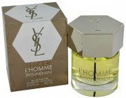 Yves Saint Laurent L'Homme Ив Сен Лоран