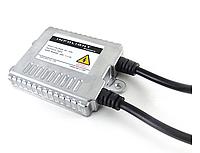 Блок розжига Infolight Expert 35W 12V