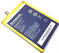 Аккумулятор для Lenovo IdeaTab A1010, IdeaTab S5000, IdeaTab A1000, IdeaTab A3300, IdeaTab A5000 оригинальный, батарея L12D1P31