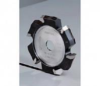 Фреза пазовая V-образная дисковая FESTOOL HW 118x18-135°/Alu (491471)