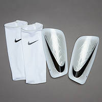 Щитки Nike Mercurial Lite  SP0284-100