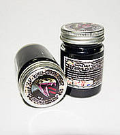 Бальзам королевской кобры. С содержанием змеиного яда, экстрактом тайских лечебных трав,масла кокоса RBA /001
