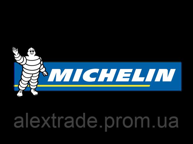 бу шины Michellin