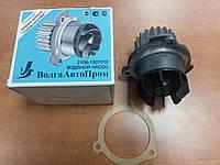 "Помпа 2108 ""ВолгаАвтоПром"" (евро сальник, подш. ""шарик+ролик"")"