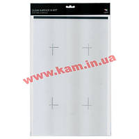 Прозрачная защитная плёнка для Intuos4 XL (ACK-10042)