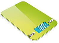 Весы кухонные электронные Camry CR3151