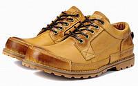 Туфли Timberland в наличии, размер 41-44