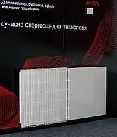 Сетка защитная на керамический обогреватель OPAL HYBRID™ 375 Вт.