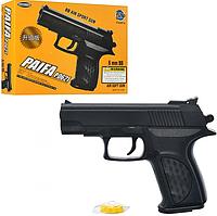 Игрушка Пистолет (ES771-MT2001)