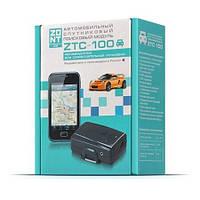 GSM-GPS модуль ZONT ZTC-100