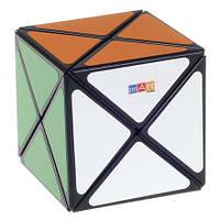 Головоломка Розумний Кубик Дино Куб (Smart Cube Dino Cube)
