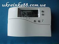 Программатор для газового котла  LT08 (Regulus)
