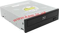 Оптический накопитель BD-R / RE&DVD RAM&DVD±R / RW&CDRW LG (BH16NS40)