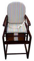 Детский стульчик для кормления Geoby MY-101