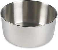 Миска Tatonka Small Pot Multiset 4014