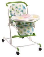 Y801 Geoby детский стульчики для кормления