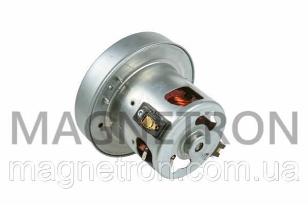 Двигатель (мотор) к пылесосу Gorenje KCL230-19 464806 1900W (с выступом), фото 2
