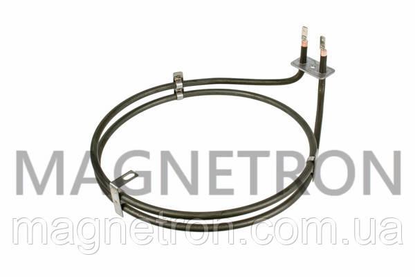 Тэн конвекции (круглый) для духовок Electrolux 3970128017 2000W, фото 2