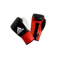 Боксерские перчатки adidas  Dynamic Professional