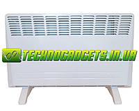 Электроконвектор Лемира 1кВт Х-образный нагреватель