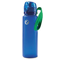 Спортивная бутылочка для воды BMW Athletics Sports Drinks Bottle