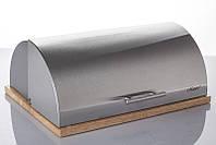 Хлебница из экологически чистых материалов, Maciej Austria MM 26