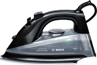 Хороший утюг с керамической подошвой, Bosch TDA7640GB 3050W