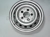 Диск колесный MB Sprinter 208-316/VW LT 28-35, 96- (6Jx15H2 ET75)