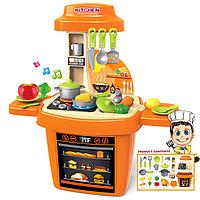 Детская кухня 8410